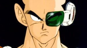 DragonballZ-Episode001ws_89