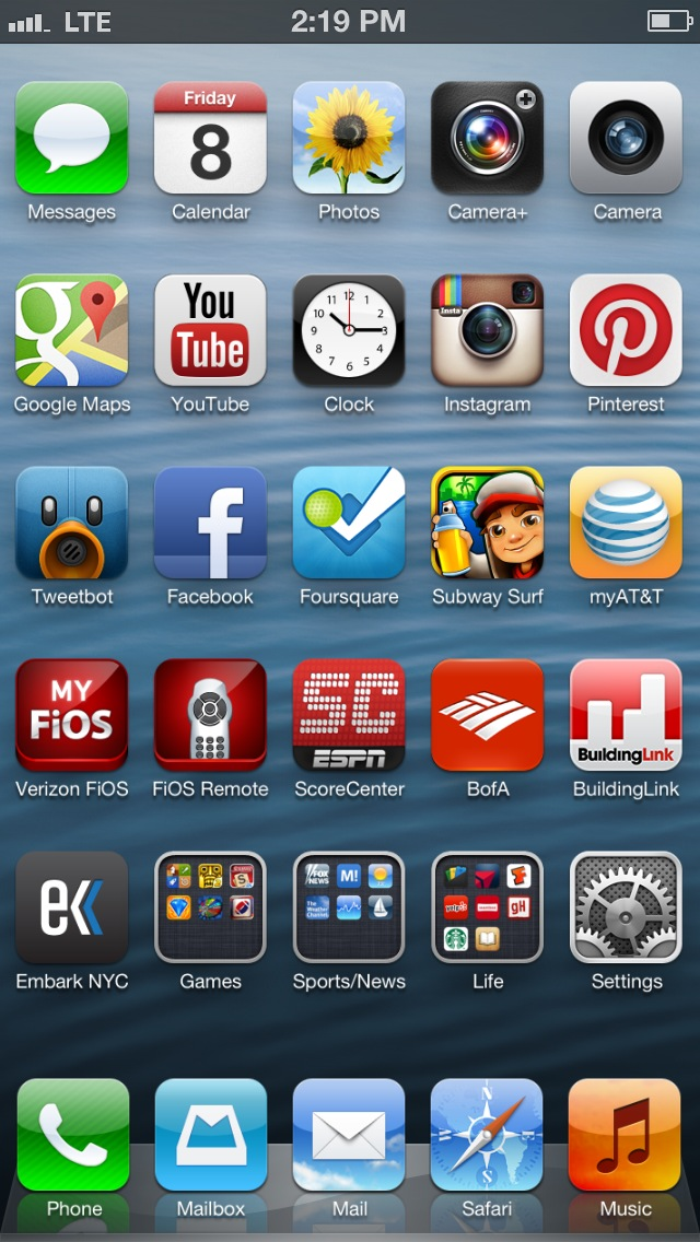 Application iphone rencontre cougar